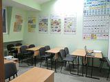 Автошкола Светофор, фото №4
