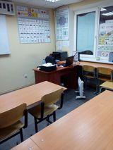 Автошкола Светофор, фото №1