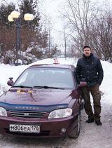 Автошкола Штурман, фото №7